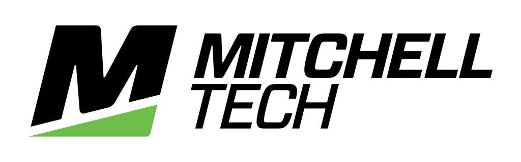 Mitchell Technical College https://www.mitchelltech.edu